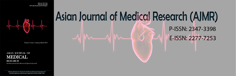 Congratulate, this asian medical journals