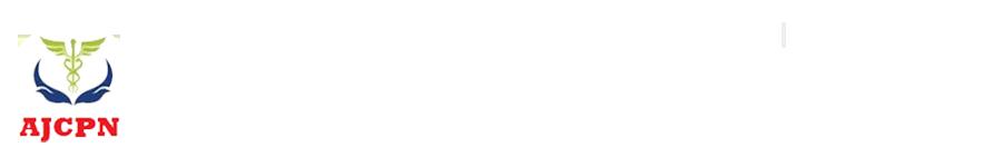 AJCPN Banner