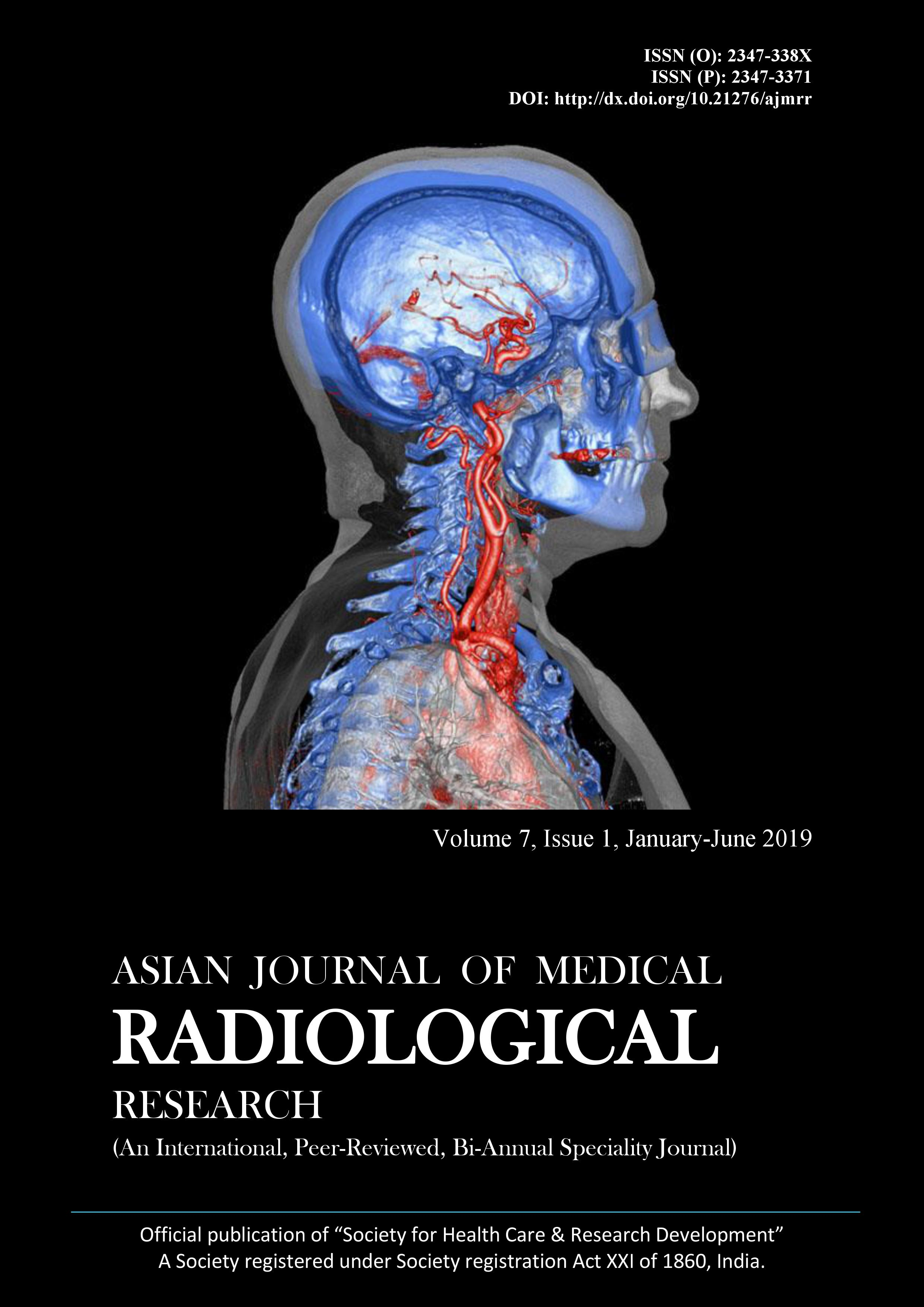 Asian medical journals